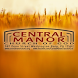 Central Manor Church by eChurch App
