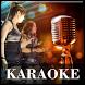 Karaoke Orgen Tunggal Full by Elizabeth Tech
