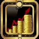 Altın Fiyatları Canlı Güncel by Mobilex Team
