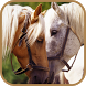 Wild Horses Live Wallpaper by GarnerGarrot