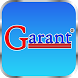Garant by GuoKe Electronic Technology Co., LTD