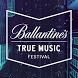 True Music Festival by Greencopper