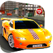 Crazy Taxi Driver 3D: NY City by Game Town Studio