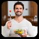 Vegan Diet by NABIOM SOFT