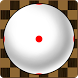 Ball Crush 3D by HUCHCODE Corporation