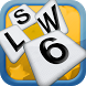 Six Letter Words Special Ed. by EyeSix Games