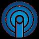IMPULSE Wireless push-to-talk by IMPULSE Wireless