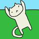 cat wallpaper by KOYOY-APPS