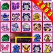 Onet Pikachu 2003 by Run Adventure Super Jumb game