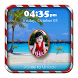 Photo Screen Lock Password by OxicApps