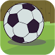 Global Football Challenge by Pardy Panda Studios