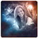 Photo Studio - Filters and Sketch Effects by DarTush Inc.