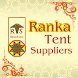 Tent App by Ranka Developer