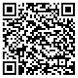 QR-Barcode Scanner by Barcode Team