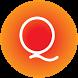 Quiper by Pablo Arduino
