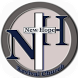 New Hope Revival Church T or C by Sharefaith