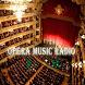 King Opera Radio by Taba inc