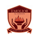 Emolior Academy by SchoolInfoApp, LLC