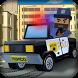 Craft Cop Pursuit Blocky Thief by TrimcoGames