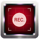 Screen capture -video recorder by Tools Zoom