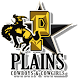 Plains Sports Radio