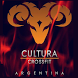 Cultura by TurnoCheck