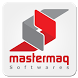 Universidade Mastermaq by Mastermaq Software