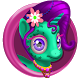 Unicorn & Pony Dress up Games by Wizards Time LLC
