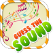 Guess The Sound by Crystals Pixels