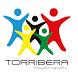 Torribera Complex Esportiu by MATCHPOINT