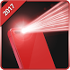 Flashlight - Brightest Torch Light by malang