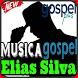 Elias Silva Musica Gospel Mp3 by EfrataTrg Dev