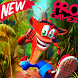 new crash bandicoot nsane tips by free new game