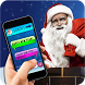 Fake SMS Santa Joke by Fake Apps And Games