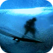 Surfing HD Video Wallpaper by Video Wallpapers