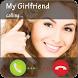 Fake My Caller ID Pro by Achiri DEV