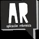 App Reformista - MNR by Syloper