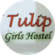 Tulip Girls Hostel, Indore by Wow Communications