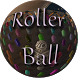 Roller Ball by Beyond Mindless Design