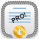 Certificate Maker! Pro by Dan Gorman