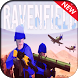 Guide for Ravenfield Game Free