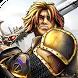 Kingdom of Heroes by Mindstorm Studios