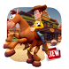 The Toy Rescue story 3D by SK Games