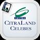 CitraLand Celebes by Ciputra Graha Mitra