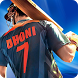 Dhoni The Untold Story by actressalbums