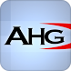 AHG Protect by M2M Global Technology Limited