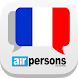 French Teacher Online by Airpersons