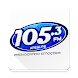 105.3 FM by Amazing Tecnologia