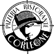Pizza Corleone by RESOLUTION, s.r.o.