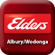 Elders Wodonga by Apps Together